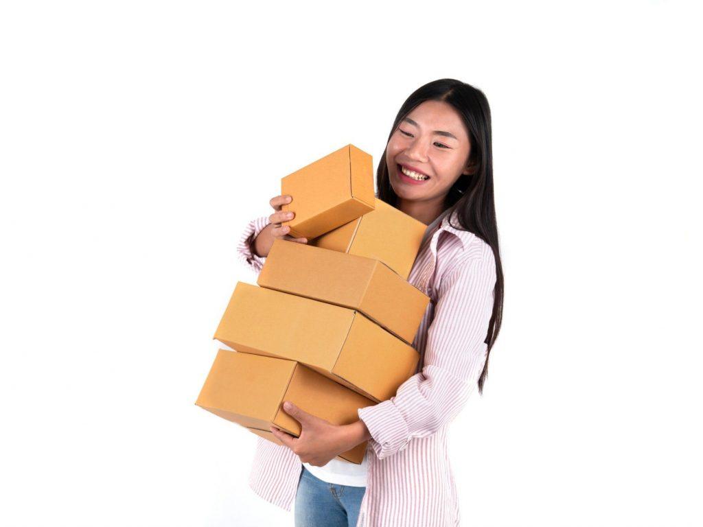 free storage sheffield offer