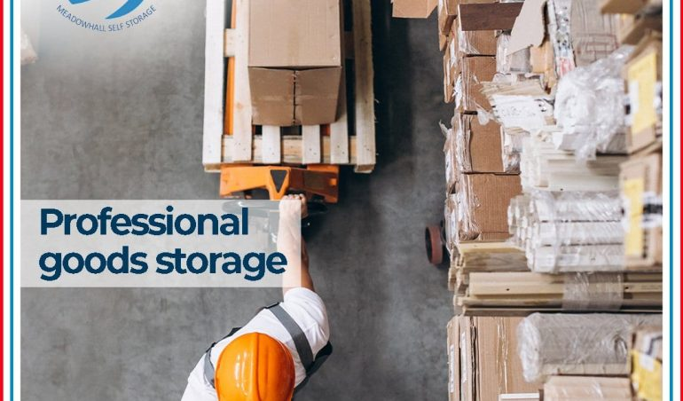 reasons to use Simple to Storage