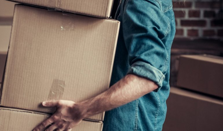 Why Using Storage Facilities are Necessary for Storage Sheffield?